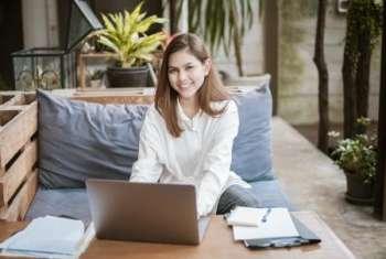 Как найти работу своей мечты?